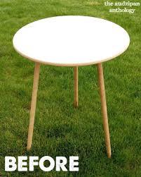 3 leg decorator table fresh safecashingfo