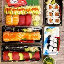 Basa Seafood Express Instagram posts ...