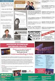 Leiderdorps Weekblad 5 December 2018