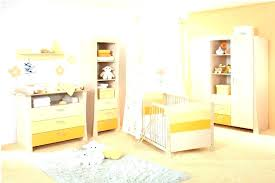 awesome unusual bedroom furniture images large size of maple bedroom