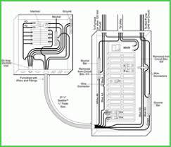generac wiring diagram generac image wiring diagram generac generator wiring diagrams jodebal com on generac wiring diagram