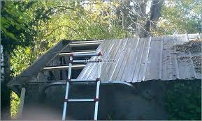 roofing metal home depot metal roofing s large size of metal roofing metal siding panels