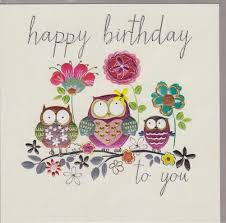 Birthday Cards Images Free Free Birthday Cards Ecards Sayingimages Com