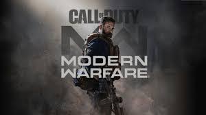 of duty modern warfare connecting