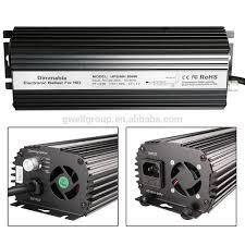 1000 watt hps ballast 1000 watt metal halide ballast 1000 watt 1000 watt hps ballast 1000 watt metal halide ballast 1000 watt metal halide ballast