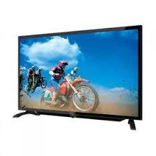 tv 42 inch. sharp aquos lc-40le185i tv 42 inch