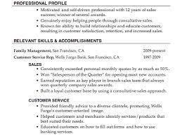 Scientific Sales Representative Resume