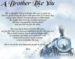 Loss Of Brother Quotes Adorable Quotes About Death Of A Brother 48 Quotes