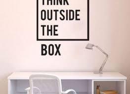 best office wall art. Top 25 Best Office Wall Art Ideas On Pinterest K