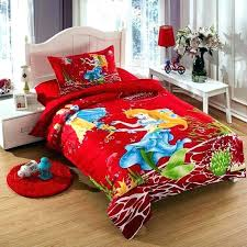 red quilts bedding queen size toddler bed