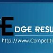 Photo of Competitive Edge Resume Service - Itasca, IL, United States