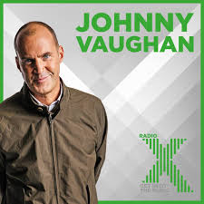 These are not phonetic alphabets as in those used to guide pronounciation, rather they are a selection of alphabets used, particularly by radio operators, to spell out words. Johnny Vaughan On Radio X Podcast Podcast Global Player