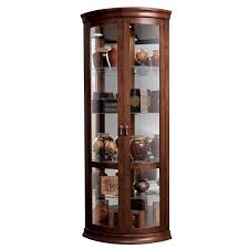 corner furniture design. best 25 corner liquor cabinet ideas on pinterest dry bars wine and built in bar furniture design