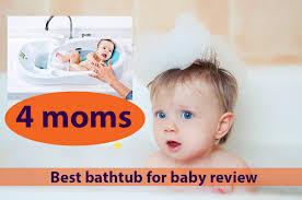 unique best bathtubs for newborns ornament bathroom with bathtub