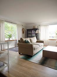 Living In One Room One Room Challenge Week Two Layouts Problem Areas Coco