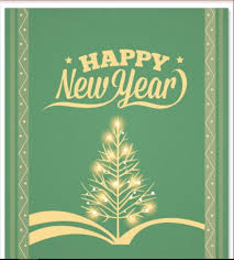 New Year Greeting Cards 2019 Greeting Card For Happy New Year