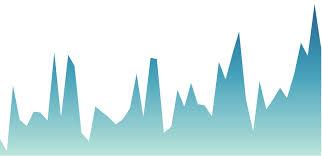 Tableau Bar Chart Different Colors Using Gradient Colors In Tableau Ken Flerlage Analytics