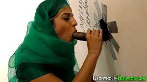 Nadia Ali Pornstar Profile and Free HD Videos SpankBang