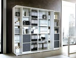 small home office storage ideas small. Home Office Shelving Ideas Bookcase Storage Small