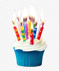Birthday Cake Wish Happy Birthday To You Blue Wedding Cake Png