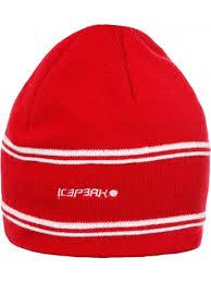 <b>Шапка Icepeak</b> Tuomi купить <b>шапки</b> и шарфы <b>шапки</b> и перчатки в ...