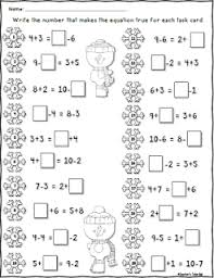 Addition Worksheets   Dynamically Created Addition Worksheets additionally Single Digit Addition Worksheets from The Teacher's Guide together with Doubles Math Facts greater then likewise Addition Worksheets   Dynamically Created Addition Worksheets additionally  likewise  together with  furthermore Single Digit Addition Worksheets as well Fall Worksheets   Math besides Single Digit Addition  Worksheets for 1st Grade   Education as well 1401 best literte  cifre images on Pinterest   Alphabet  Books and. on 1st grade math worksheet single digit