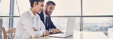 Finance traineeship: dé start van jouw ...