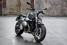 2018 bmw r nine t. delighful nine 2017 bmw r ninet  inside 2018 bmw r nine t p