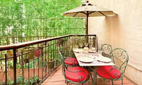 holiday accommodation new york apartment. terrace apartment · vacation homes holiday accommodation new york