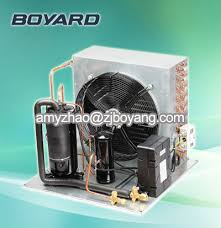 wiring diagram for outside condensing unit compressor fan for cold wiring diagram for outside condensing unit compressor fan for cold room for fruit rotary compressor buy cold room for fruit cold room for fruit