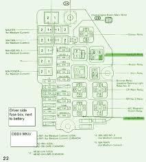 1999 isuzu npr wiring diagram images w4500 wiring diagram all panel diagram furthermore 2004 dodge ram tail light wiring