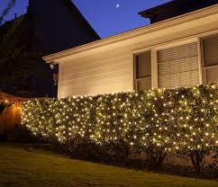 net lights installation guide