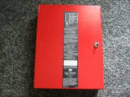 In the list of manuals below, you can find additional information, that may apply to your silent knight 5104 device. Silent Knight Evs Sw24 Fire Alarm Control Panel Speaker Switch Expander 5820xl For Sale Online Ebay