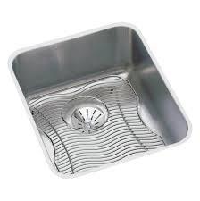 Sinks Kitchen Sinks Undermount Hubbard Pipe And Supply Inc