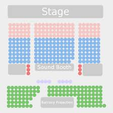 Cactus Theater Lubbock Seating Chart The Bellamy Brothers Classic Country Legends Tickets Fri