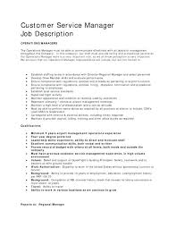 Inroads Resume Template Best of Inroads Resume Template Blockbusterpage