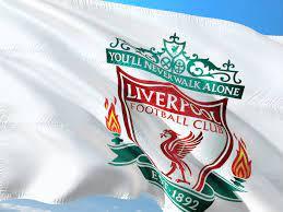 تاريخ نادي ليفربول لكرة القدم