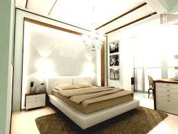 modern romantic bedroom interior. Romantic Bedroom Design Ideas For Couples Hit Designs Master Interior Modern B