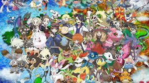 best pokemon wallpaper hd 2021 live