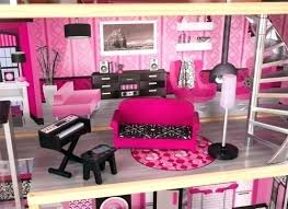 barbie furniture for dollhouse. Toys R Us Dollhouse Barbie Furniture Sets Size Australia For C
