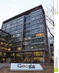 google head office dublin. Know More: Google Offices Australia, Canada, Dublin, Switzerland, USA, UK, Atlanta, Android, Address, Amenities, Around The World, Atmosphere, Head Office Dublin