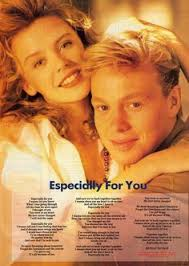 Image result for kylie and jason hits