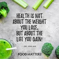 Healthy Living Quotes Interesting Beautiful Quotes About Food And Life 48 Best Healthy Living Quotes