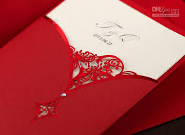 wedding cards online lilbibby com Wedding Cards Online Making wedding cards online and get ideas how to make your wedding card with engaging appearance 10 wedding invitations online making