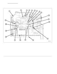 Opel Immobilizer Wiring Diagram