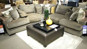 comfortable sectional sofa. Simple Comfortable Deep Sectional Sofa So Comfy With Oversized Comfortable  Sofas Cushion In Comfortable Sectional Sofa A