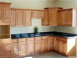 Honey maple kitchen cabinets Glass Honey Maple Kitchen Cabinets Pro Vaughan Sbsummitco Cream Maple Kitchen Cabinets Pro Richmond Hill Sbsummitco