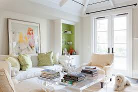 decorating with books trendy ideas