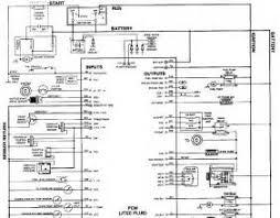 similiar 97 dakota 3 9 diagram keywords 2000 dodge dakota wiring diagram dodge dakota wiring diagram together