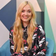 Bbc Interior Design Shows Fearne Cotton Dreaded One Thing On Bbcs Interior Design Masters
